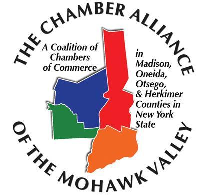 2017 Greater Oneida Chamber Of Commerce