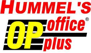 Hummel S Office Plus