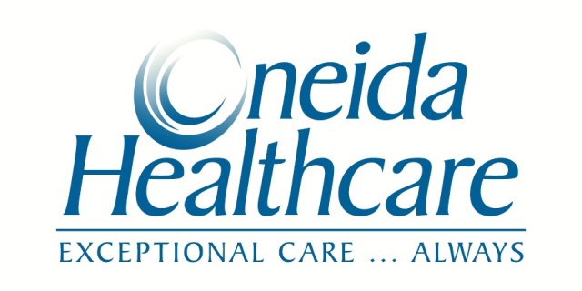 Oneida Chamber Of Commerce Members Greater Ny