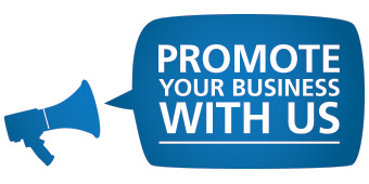 Advertise your business with the Greater Oneida Chamber of Commerce.